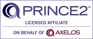 prince2-licensed-affiliate-logo